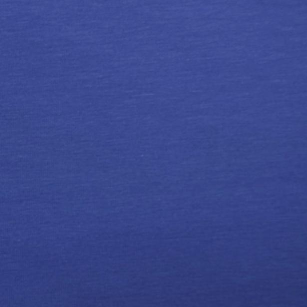 jersey stoffe uni jersey stoff uni blau. Black Bedroom Furniture Sets. Home Design Ideas