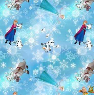 jersey_stoff_frozen_anna_olaf